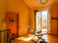 French property for sale in HEREPIAN, Herault - €156,000 - photo 10