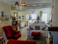 French property for sale in HEREPIAN, Herault - €156,000 - photo 6