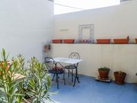 French property for sale in HEREPIAN, Herault - €160,000 - photo 2