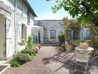 French property, houses and homes for sale in CURCAY SUR DIVE Vienne Poitou_Charentes