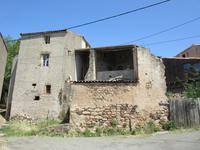 French property, houses and homes for sale inBRENASHerault Languedoc_Roussillon