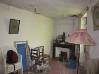 Maison à vendre à BRENAS en Herault - photo 6