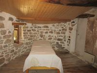Maison à vendre à BRENAS en Herault - photo 3