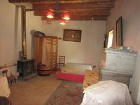 Maison à vendre à BRENAS en Herault - photo 4