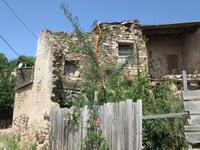 Maison à vendre à BRENAS en Herault - photo 9