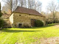 French property for sale in LA COQUILLE, Dordogne - €509,800 - photo 3