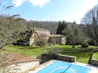 French property for sale in LA COQUILLE, Dordogne - €509,800 - photo 2