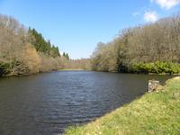 French property for sale in LA COQUILLE, Dordogne - €509,800 - photo 9