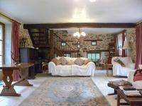French property for sale in LA COQUILLE, Dordogne - €509,800 - photo 5