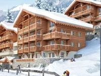 French property for sale in CHATEL, Haute Savoie - €279,000 - photo 3