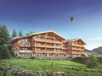 French property for sale in CHATEL, Haute Savoie - €279,000 - photo 2