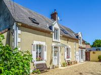 French property, houses and homes for sale inGRACAYCher Centre