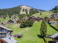 French property for sale in CHATEL, Haute Savoie - €543,000 - photo 6