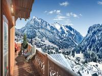 French property for sale in CHATEL, Haute Savoie - €724,000 - photo 3