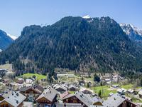 French property for sale in CHATEL, Haute Savoie - €724,000 - photo 9