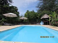 maison à vendre à ST MARTIN DE GURCON, Dordogne, Aquitaine, avec Leggett Immobilier