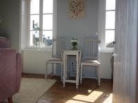 maison à vendre à CHANU, Orne, Basse_Normandie, avec Leggett Immobilier