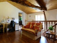French property for sale in POURSAC, Charente - €339,200 - photo 5
