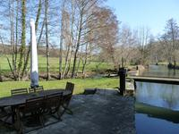 French property for sale in POURSAC, Charente - €339,200 - photo 10