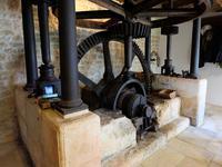 Moulin à vendre à POURSAC en Charente - photo 4