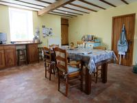 French property for sale in POURSAC, Charente - €339,200 - photo 2