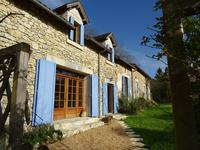 French property, houses and homes for sale in SAINT ROMAIN ET SAINT CLEMENT Dordogne Aquitaine