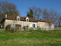 French property, houses and homes for sale inSAINT ROMAIN ET SAINT CLEMENTDordogne Aquitaine