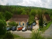 French property for sale in BLARS, Lot - €371,000 - photo 10