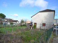 French property for sale in MIRAMONT DE GUYENNE, Lot et Garonne - €59,995 - photo 9
