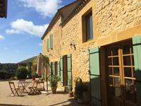 French property, houses and homes for sale inMONTFERRAND DU PERIGORDDordogne Aquitaine
