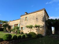 French property, houses and homes for sale in BEAUMONTOIS EN PERIGORD Dordogne Aquitaine