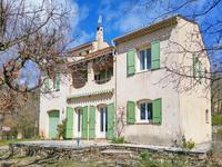 maison à vendre à St Cezaire-sur-Siagne, Alpes_Maritimes, PACA, avec Leggett Immobilier