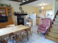French property for sale in MAURON, Morbihan - €55,990 - photo 4