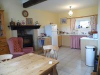 French property for sale in MAURON, Morbihan - €55,990 - photo 3