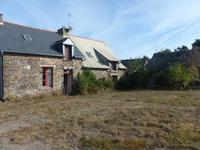 French property for sale in MAURON, Morbihan - €55,990 - photo 2