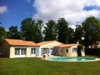 French property, houses and homes for sale in STE FLAIVE DES LOUPS Vendee Pays_de_la_Loire