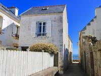 French property, houses and homes for sale inILE DE SEINFinistere Brittany