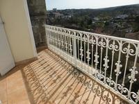 French property for sale in ANGOULEME, Charente - €295,000 - photo 3