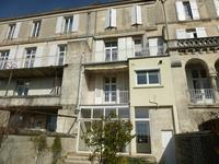 French property for sale in ANGOULEME, Charente - €295,000 - photo 2