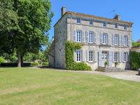 French property, houses and homes for sale inTHORSCharente_Maritime Poitou_Charentes
