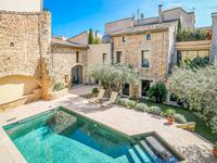 French property, houses and homes for sale inUCHAUDGard Languedoc_Roussillon