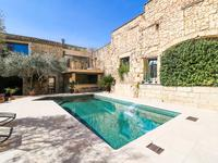 French property, houses and homes for sale in UCHAUD Gard Languedoc_Roussillon