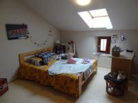 French property for sale in CHATEAUPONSAC, Haute Vienne - €108,000 - photo 5