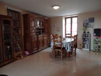 French property for sale in CHATEAUPONSAC, Haute Vienne - €108,000 - photo 3