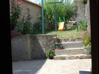 French property for sale in CHATEAUPONSAC, Haute Vienne - €108,000 - photo 10