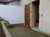French property for sale in CHATEAUPONSAC, Haute Vienne - €108,000 - photo 9