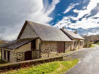 maison à vendre à UZERCHE, Correze, Limousin, avec Leggett Immobilier