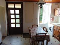French property for sale in ST BARTHELEMY, Morbihan - €109,000 - photo 6