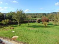 French property for sale in ST BARTHELEMY, Morbihan - €109,000 - photo 5