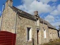 French property for sale in ST BARTHELEMY, Morbihan - €109,000 - photo 3